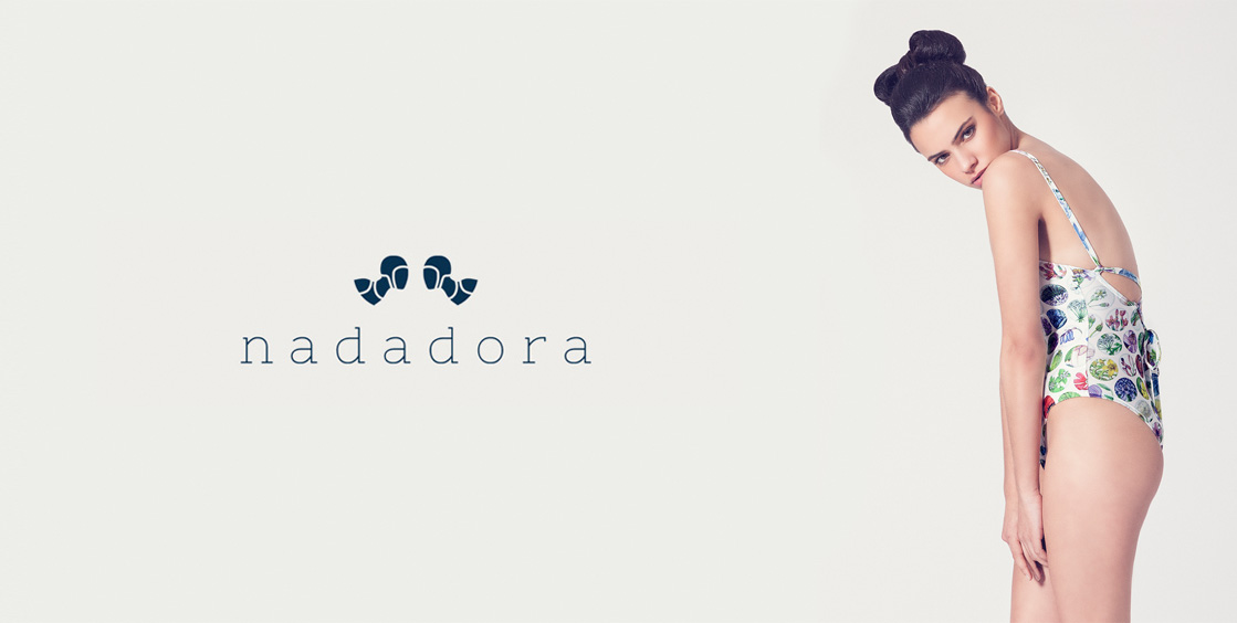 01lookbook | nadadora.com.es