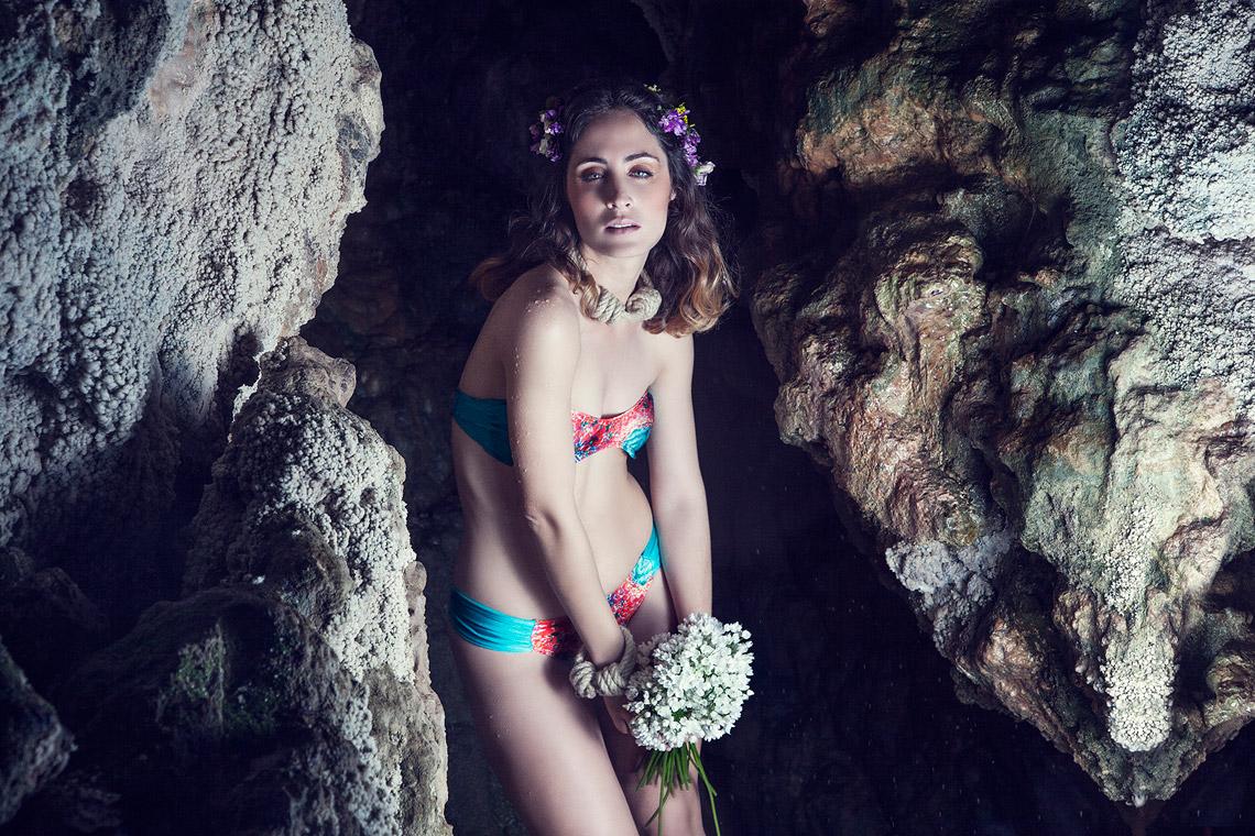 07editorial ophrylia nadadora ACHILLEA | nadadora.com.es