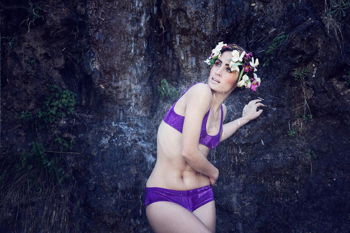 08editorial ophrylia nadadora PRIMULA | nadadora.com.es