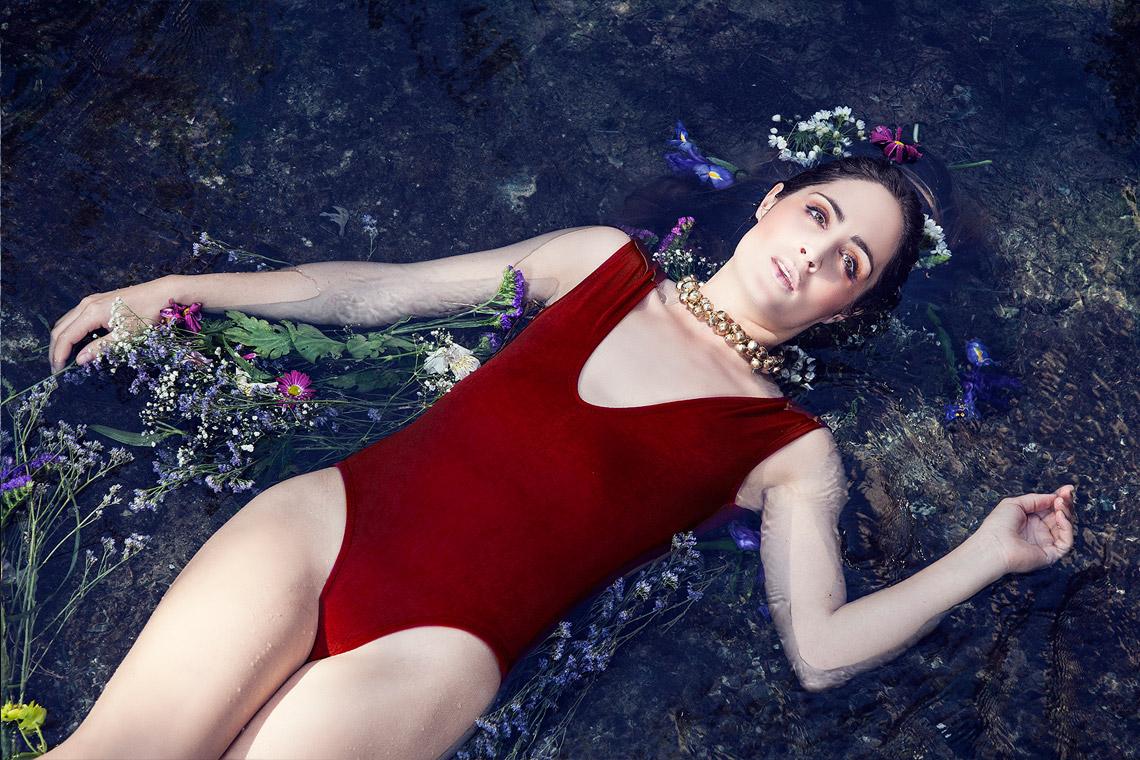 11editorial ophrylia nadadora CAMPANULA full | nadadora.com.es
